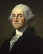 george-washington-name21